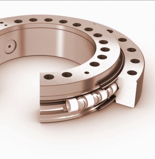 roller bearing polyurethane rollers with bearings