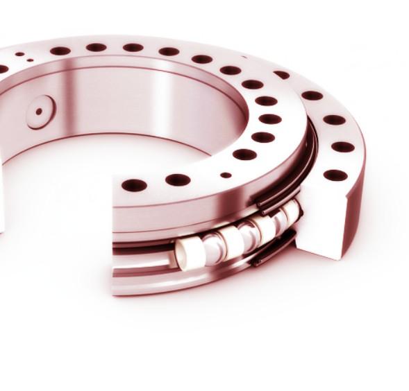 slewing ring bearing price