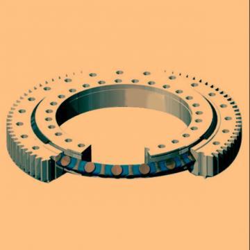 nsk 6304du bearing