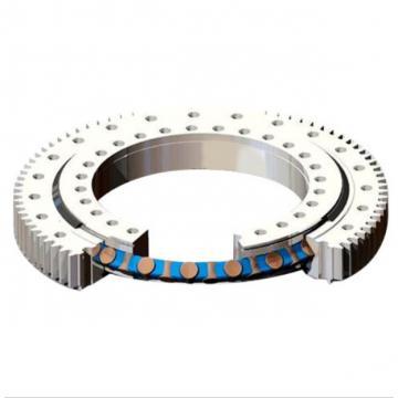 rexroth hydraulic gear pumps
