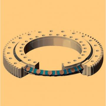 roller bearing bearing 32214