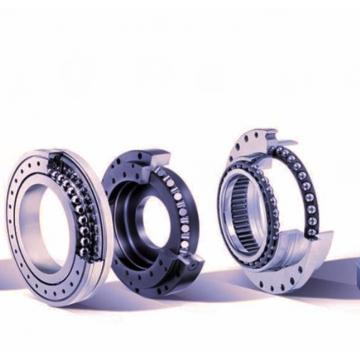 roller bearing v groove guided track rollers