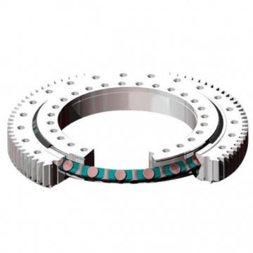 small slewing bearing