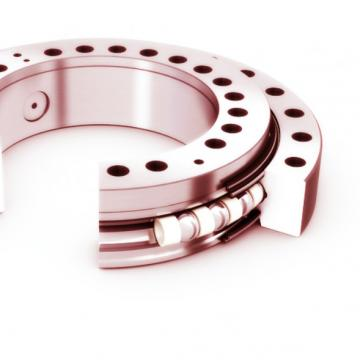 slewing gear bearing