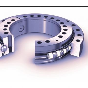 mannesmann rexroth axial piston pump