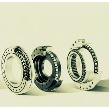 slewing ring manufacturers