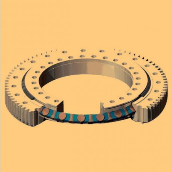 roller bearing self aligning roller #1 image