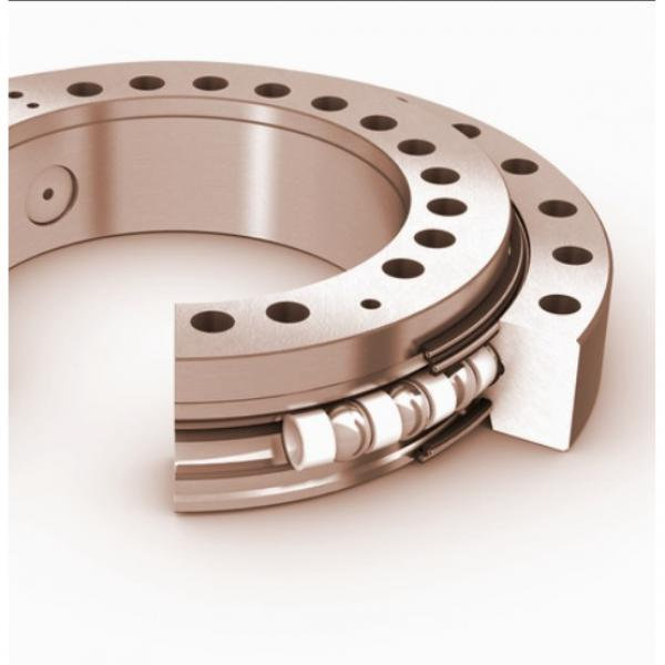 roller bearing u groove track #1 image