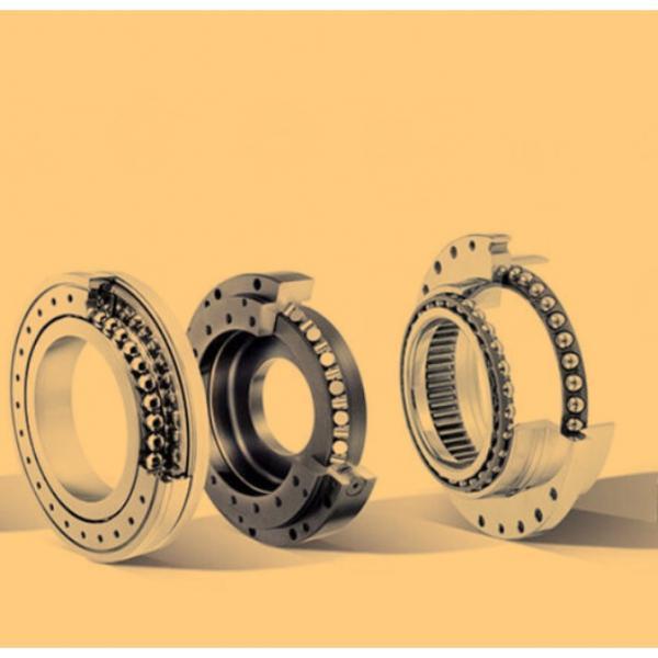 nsk 6008v bearing #1 image