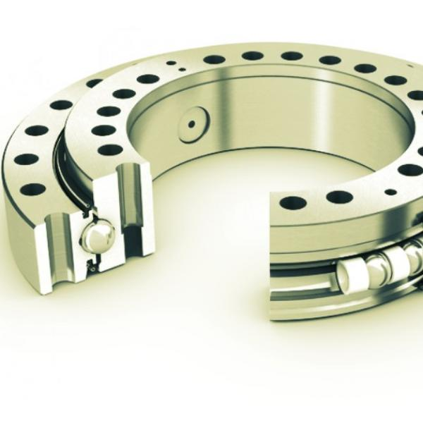 roller bearing mcgill cam rollers #1 image